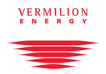 Vermilion acquires Saskatchewan and Manitoba assets for $90.8 million