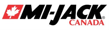 Manitowoc Cranes appoints Mi-Jack Canada as newest dealer for Alberta and Saskatchewan