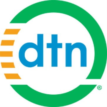 DTN introduces new enhancements for TIMS, adding pipeline schedule data and forecasting