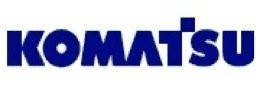 Komatsu to acquire Quebec-based forestry operations from Prenbec