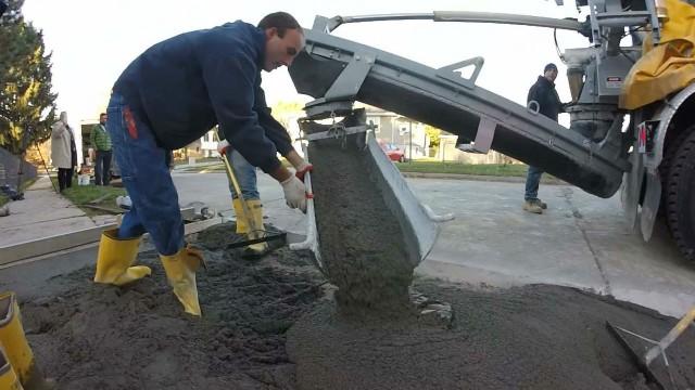 Cemen Tech announces new generation of volumetric concrete mixers
