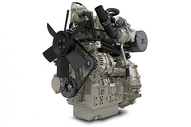 403F-E17T