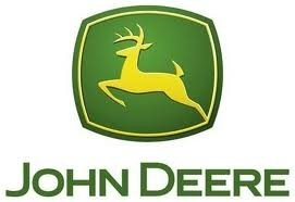 Deere reports first-quarter 2018 loss due to tax reform effects