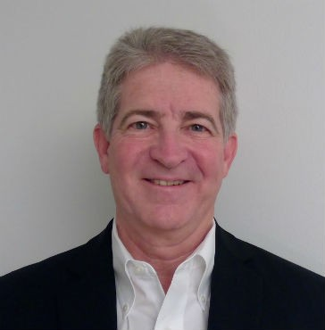 Well-SENSE continues North American expansion with key appointment