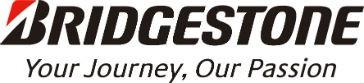 Bridgestone to display PressureStat for first time at World of Asphalt
