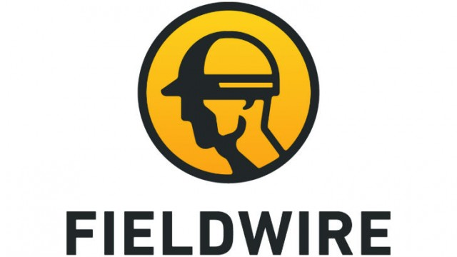 Fieldwire partners with Hilti to bring construction management software to field workers