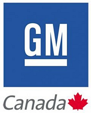 General Motors Canada achieves 100 percent landfill-free operations at its manufacturing facilities
