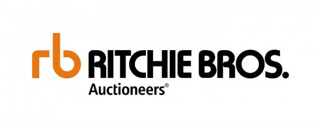 Ritchie Bros. sells CA$60+ million of equipment in first Edmonton auction of 2018