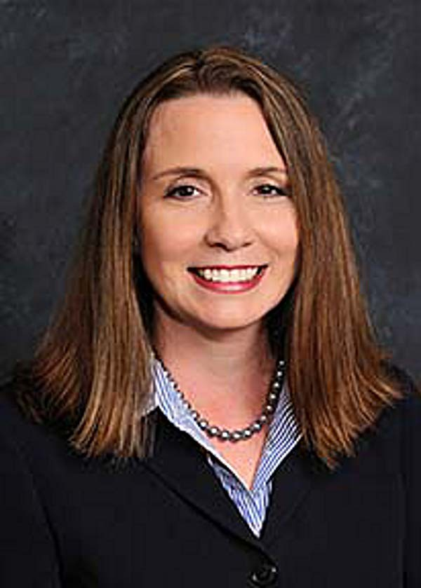 ​SCS Engineers promotes Vita Quinn as national expert on solid waste finance and rate studies