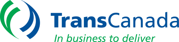 TransCanada puts Cameron Access into service