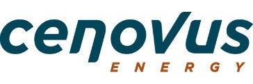 Cenovus announces new CFO