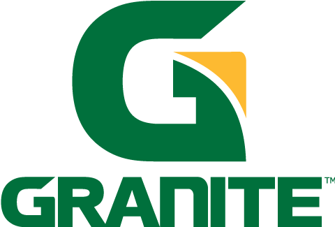 Granite Acquires LiquiForce