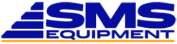 SMS Equipment Williams Lake branch relocates to larger location