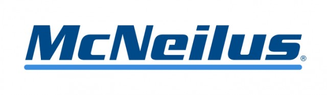 ​McNeilus expands industry leading parts, service and support network
