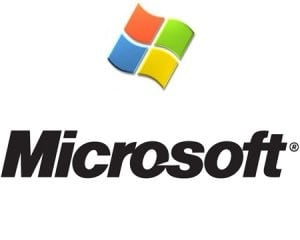 PCL, Microsoft join to develop and implement smart building concepts