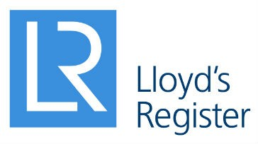 Initiative from Lloyds Register and Western Specialties to improve pipeline monitoring