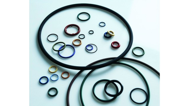 Trelleborg gains approval for range of API-16C compliant sealing materials