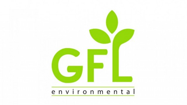 ​GFL Environmental announces $5.125 Billion recapitalization with new investors led by BC Partners and Ontario Teachers Pension Plan