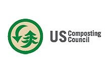 US Composting Council's Frank Franciosi on the importance of ICAW
