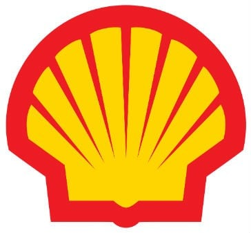 Shell to sell $4.3 billion stake in Canadian Natural Resources