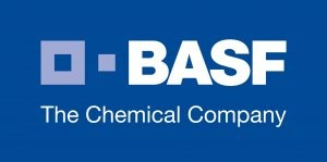 ExxonMobil, BASF form natural gas processing, petroleum refining development deal