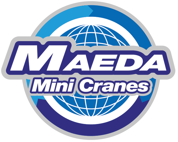 Maeda USA adds ALL Erection & Crane Rental as authorized dealer