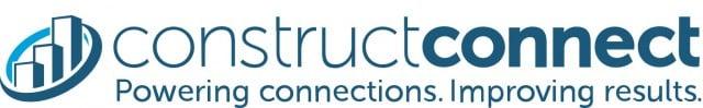 ConstructConnect acquires SmartBid management software