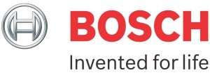 Triax, Bosch integrate asset tracking with efficiency tools