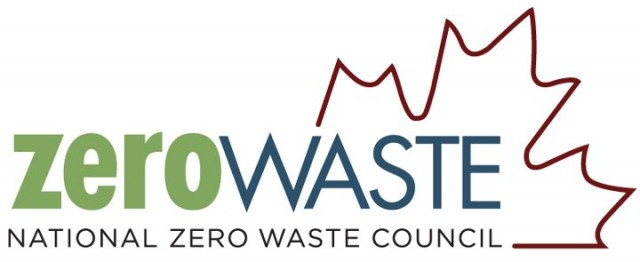 National Zero Waste Council announces strategy to cut Canada's food waste in half