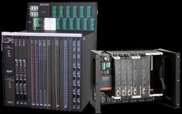 Profitable safety for high-hazard industries through new Schneider Electric controller