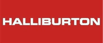 Halliburton's EarthStar doubles depth of investigation of current LWD tech