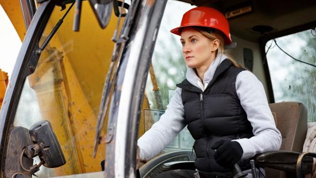 5 simple ways to prevent jobsite accidents