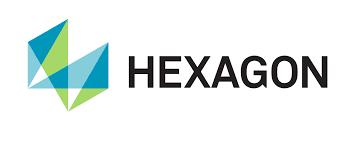 Hexagon launches leading-edge 3D laser scanner