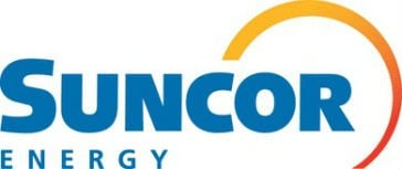 Strong production expected through 2018 after Suncor completes turnarounds