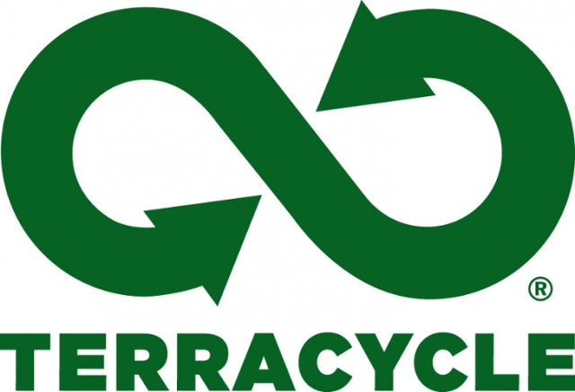 Hasbro teams up with TerraCycle to give toys and games new life