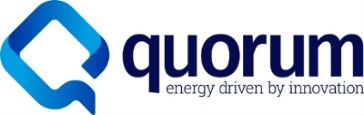 Quorum launches new wave of software technology for oil and gas sector