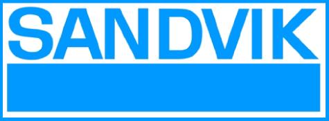 Sandvik acquires rock drilling tools supplier Inrock