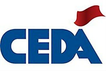 CEDA acquires Breakthrough Oilfield Services to expand in Western Canada