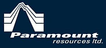 Paramount, Strath close sale of Resthaven/Jayar assets for $340 million