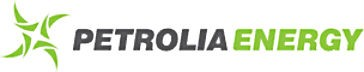 Petrolia acquires interest in Saskatchewan, Alberta fields