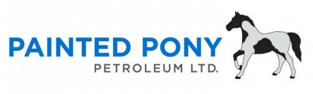 Painted Pony receives encouraging results from Lower Montney test wells