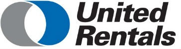 United Rentals shows solid second quarter and raises 2018 guidance