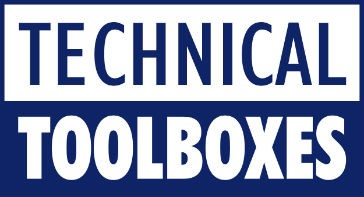 New HDD software tool available from Technical Toolboxes