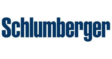 Schlumberger announces 6 percent revenue growth for second quarter 2018