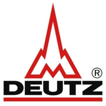 Strong six months leads to Deutz raising profit forecast