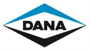 Dana to buy drive systems segment of Oerlikon