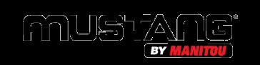 Mustang rebranded as