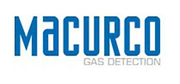 Line of combustible and toxic gas detection solutions