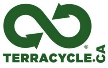 Terracycle Canada celebrates 100 million cigarette butts recycled