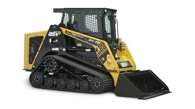 ASV adds GlenMor Equipment as new dealer in Saskatchewan